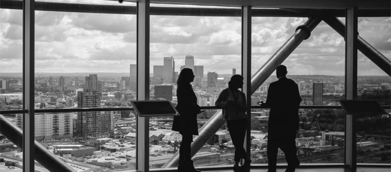 Comment trouver des partenaires pour VTC indépendant