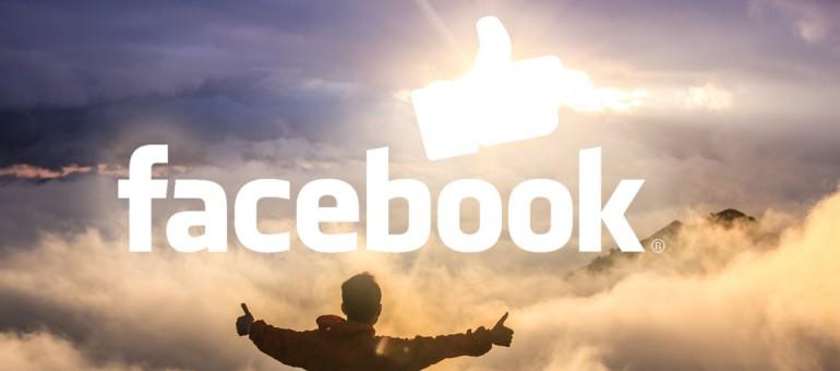 Comment utiliser facebook dans votre activité de VTC