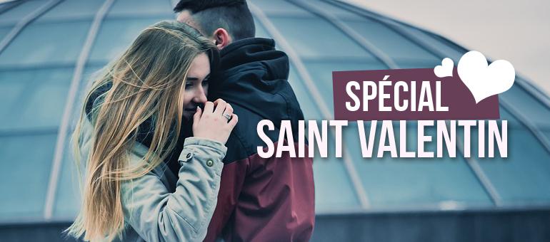 Astuce vtc capacitaire spécial la saint valentin