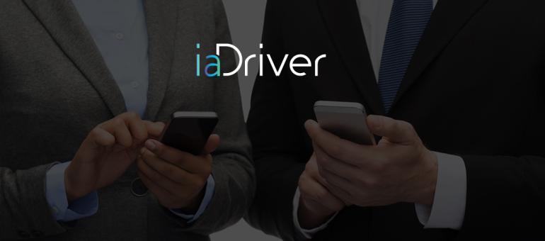 Echange de clients entre chauffeurs vtc et capacitaire