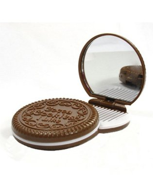 idée cadeau vtc pour la saint valentin biscuit