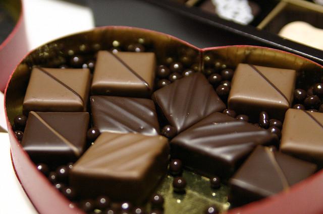 idée cadeau vtc pour la saint valentin chocolat-3