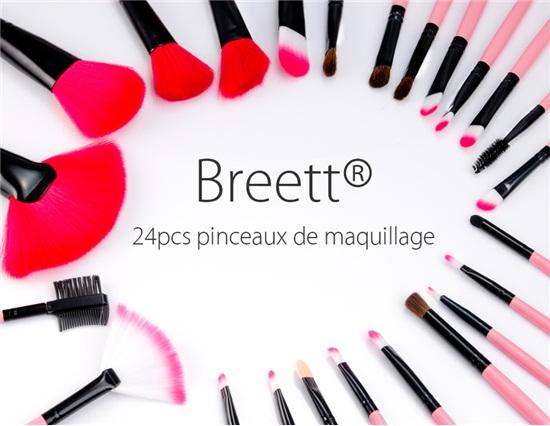 idée cadeau vtc pour la saint valentin maquillage