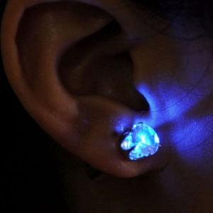 idée cadeau vtc pour la saint valentin oreille-LED