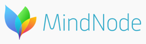 logo MindNode astuces vtc independant