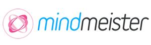 logo mindmeister astuce vtc