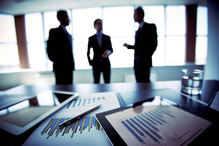 Lever des fonds et astuces investissements VTC
