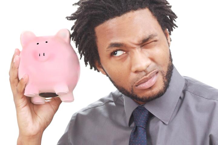 Financement VTC - Comment lever des fonds