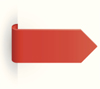 fleche-rouge-marque-page