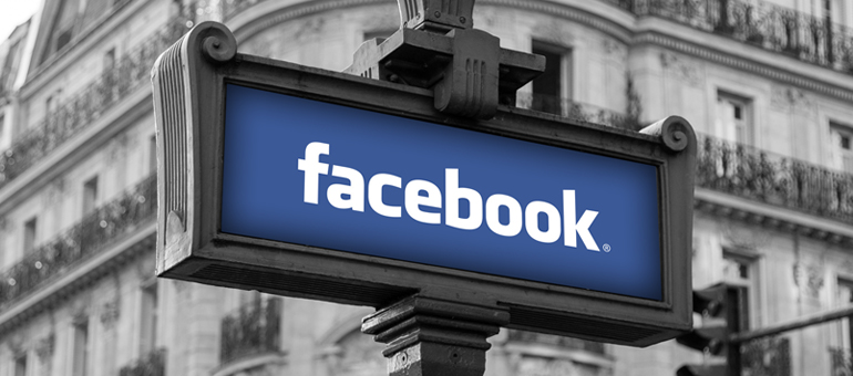 astuce vtc a son compte ou indépendant sur facebook