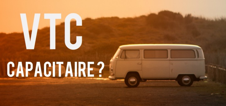 devenir vtc capacitaire comment faire