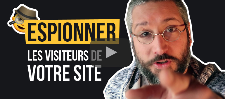 Publicité Adwords et marketing VTC