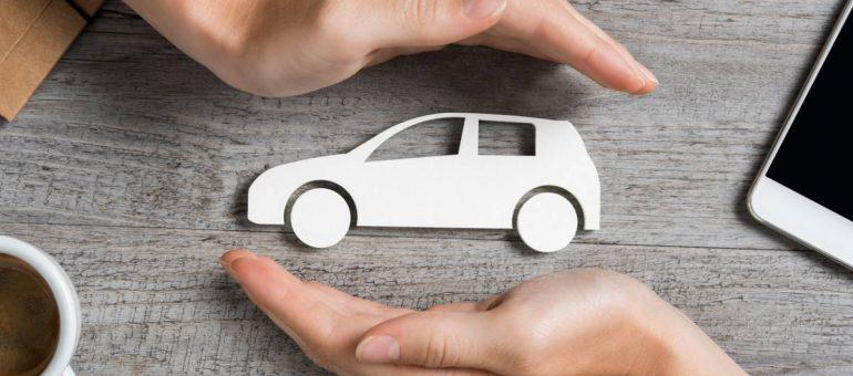 image-difference-assureurs-assurance-pourquoi-telle